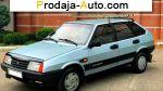автобазар украины - Продажа 2004 г.в.  ВАЗ 2109