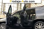 2012 Toyota Land Cruiser 200 EXCLUSIVE  автобазар
