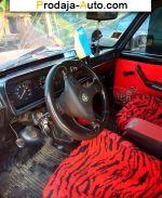 автобазар украины - Продажа 1984 г.в.  ВАЗ 2107
