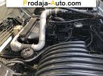 автобазар украины - Продажа 2006 г.в.  МАЗ 4370 Маз 4370 - Зубрёнок