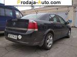 автобазар украины - Продажа 2007 г.в.  Opel Passat