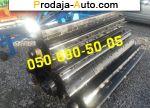 Трактор ЮМЗ Секции измельчителя КЗК-6-04