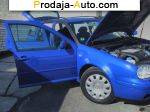 автобазар украины - Продажа 2000 г.в.  Volkswagen Golf VW Golf Универсал