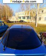 автобазар украины - Продажа 2001 г.в.  Mitsubishi Carisma