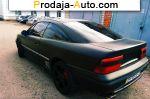 автобазар украины - Продажа 1991 г.в.  Opel Calibra