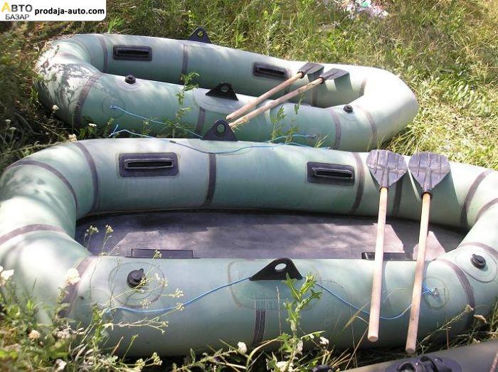 купить надувную лодку лисичанка от производителя
