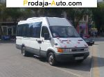 Iveco Daily 35 с 13