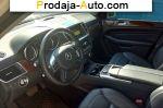 автобазар украины - Продажа 2012 г.в.  Mercedes HTD