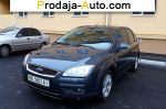 Ford Focus  164500грн.