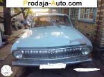 автобазар украины - Продажа 1989 г.в.  ГАЗ 2410 2.5 MT (100 л.с.) 2410