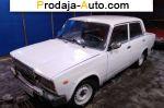автобазар украины - Продажа 1982 г.в.  ВАЗ 2105