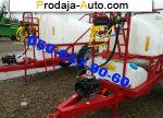 Трактор Опрыскиватели ОП-2000/2500/300