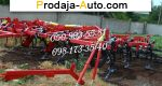Трактор МТЗ Высококачественный культиватор
