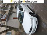 автобазар украины - Продажа 2001 г.в.  Opel Opal