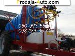 Трактор МТЗ Пропонуємо Вам якісний польськ
