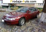 автобазар украины - Продажа 1993 г.в.  Mazda 626 2.0 AT (116 л.с.)