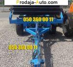 Трактор ЮМЗ Каток КЗК-6-04 - качество