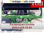 Трактор Каток КИР 6 – эффективная заде