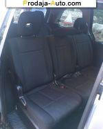 автобазар украины - Продажа 2004 г.в.  Mazda MPV 2.0 MZR-CD MT (136 л.с.)