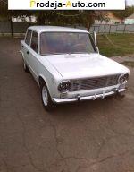автобазар украины - Продажа 1971 г.в.  ВАЗ 2101 2101 (64 л.с.)