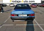 автобазар украины - Продажа 1992 г.в.  Ford Sierra 2.0 MT (109 л.с.)