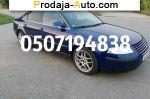 автобазар украины - Продажа 2005 г.в.  Volkswagen Passat 1.9 TDI MT (130 л.с.)