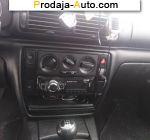 автобазар украины - Продажа 2002 г.в.  Volkswagen DVR