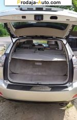 автобазар украины - Продажа 2005 г.в.  Lexus RX 330