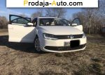 автобазар украины - Продажа 2011 г.в.  Volkswagen Jetta 2.5 АТ (170 л.с.)