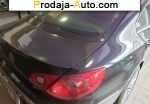 автобазар украины - Продажа 2010 г.в.  Volkswagen Passat CC 2.0 TSI Tiptronic (200 л.с.)