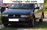 автобазар украины - Продажа 1993 г.в.  Seat Toledo