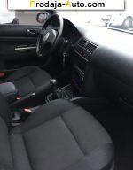 автобазар украины - Продажа 2003 г.в.  Volkswagen Bora
