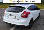 автобазар украины - Продажа 2012 г.в.  Ford Focus