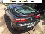 автобазар украины - Продажа 2002 г.в.  Renault Laguna 2