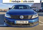 автобазар украины - Продажа 2017 г.в.  Volkswagen Jetta