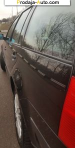 автобазар украины - Продажа 2000 г.в.  Volkswagen Golf