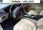 автобазар украины - Продажа 2014 г.в.  Ford Fusion