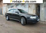 автобазар украины - Продажа 2007 г.в.  Skoda MSA
