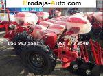 автобазар украины - Продажа 2020 г.в.  Трактор МТЗ УПС-8 универсальная сеялка точ