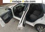 автобазар украины - Продажа 2004 г.в.  Seat Cordoba
