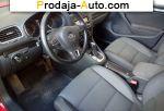 автобазар украины - Продажа 2012 г.в.  Volkswagen Golf 1.4 TSI DSG (122 л.с.)