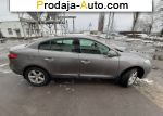 автобазар украины - Продажа 2013 г.в.  Renault AZP 1.5 dCi  МТ (110 л.с.)
