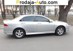 2005 Honda Accord   автобазар