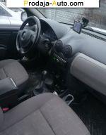 автобазар украины - Продажа 2011 г.в.  Dacia Sandero