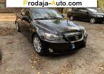 автобазар украины - Продажа 2008 г.в.  Lexus IS