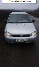 автобазар украины - Продажа 2008 г.в.  ВАЗ