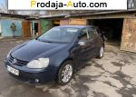 Volkswagen Golf  7300$