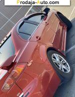 автобазар украины - Продажа 2008 г.в.  Mitsubishi Lancer 2.0 CVT (145 л.с.)