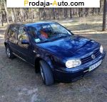 Volkswagen Golf  3800$