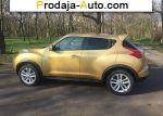 автобазар украины - Продажа 2013 г.в.  Nissan TSA